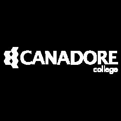 canadorecollege_logo_white