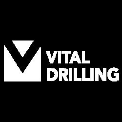 vitaldrilling_logo_white