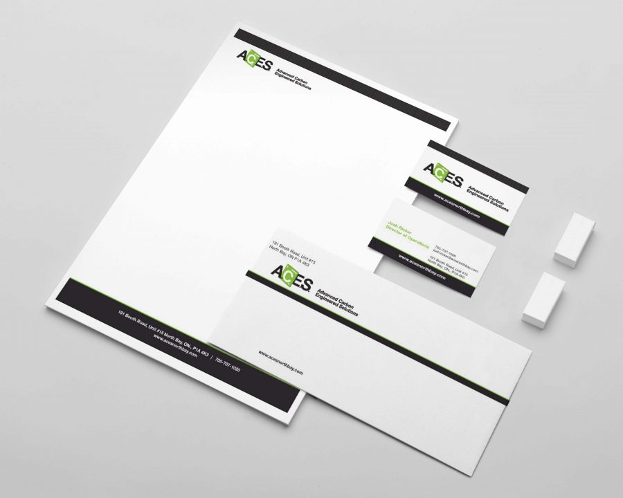 stationery-mockup-template-blank