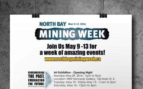 miningweek_2