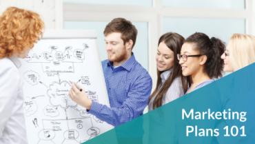 Marketing Plans 101