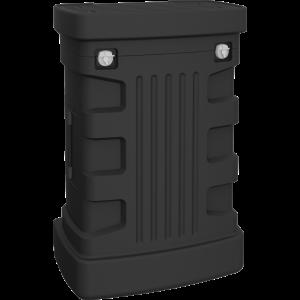 Cases & Crates