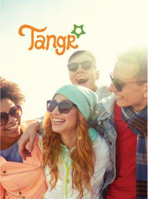 Tangr