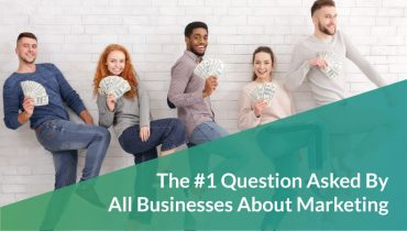 ANSWER: How much should I budget and spend on marketing?